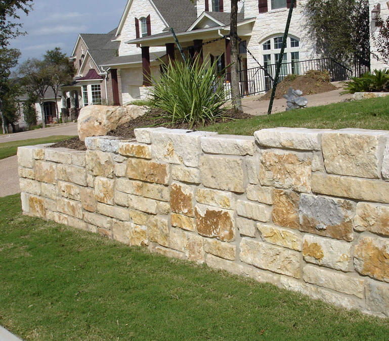 Natural Thin Stone Veneer Products Cooper Stone Corporation