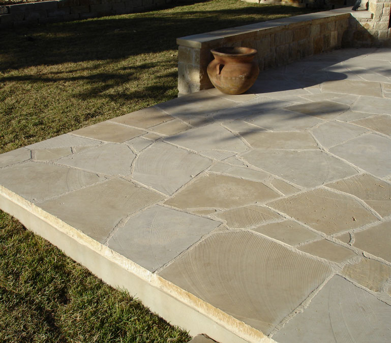 Attrayant Natural Thin Stone Veneer Products | Cooper Stone Corporation