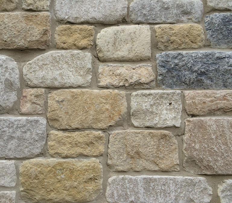 Thin Brick Veneer Stone Natural Thin Stone: Natural Thin Stone Veneer Products